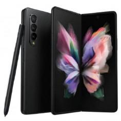 SK갤럭시Z폴드3 5G(512GB)